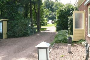 Weldadig Oord - Camping De Bosrand