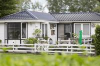 Weldadig Oord - Camping Hertenweide
