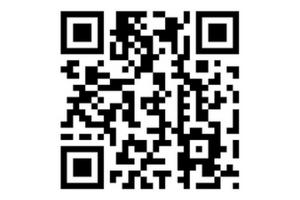 Weldadig Oord BenB 54 QR code