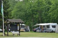Weldadig Oord - Camping bij het Ven