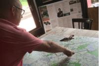 Weldadig Oord Grenzeloos en Zo - gebiedskaart