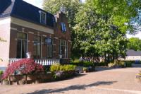 Weldadig Oord Villa Nova
