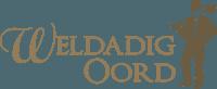 Weldadig Oord Logo