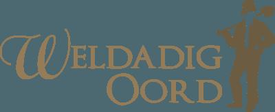 Weldadig Oord Retina Logo