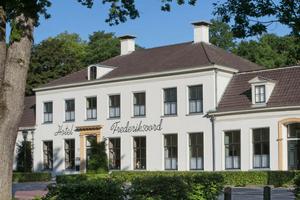 Weldadig Oord Hotel Frederiksoord