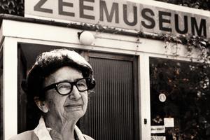 Weldadig Oord - Zeemuseum Miramar