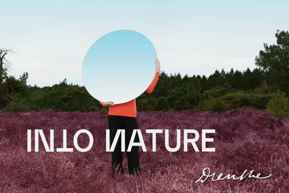 Weldadig Oord - Into Nature
