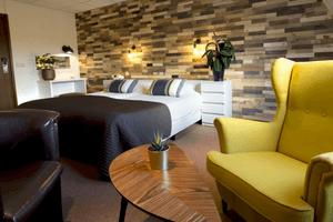 Weldadig Oord - Hotel Brinkzicht