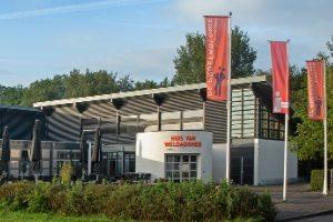 Museum De Proefkolonie Frederiksoord Weldadig Oord